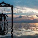 La Réalité Profonde Et Spirituelle Des Rapports Sexuels