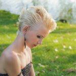 Se Faire Le Cadeau D'Etre Soi – Isabelle Padovani