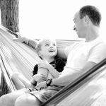 Reconnecter Avec Son Enfant Intérieur – Fabienne Fabijenna
